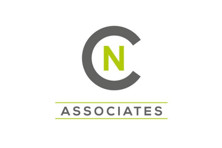 NC Associates logo