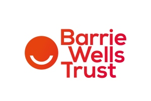 Barrie Well Trust